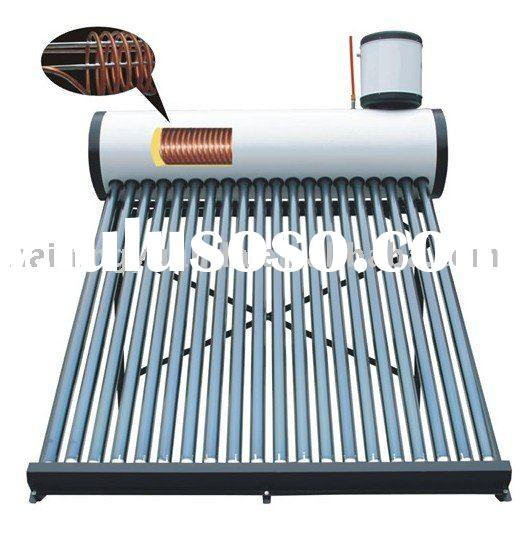 Thermosiphon pressure Solar Water Heater with good quality