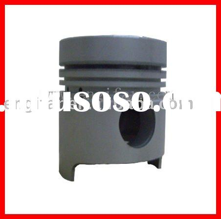 Toyota landcruiser piston,Toyota coaster piston