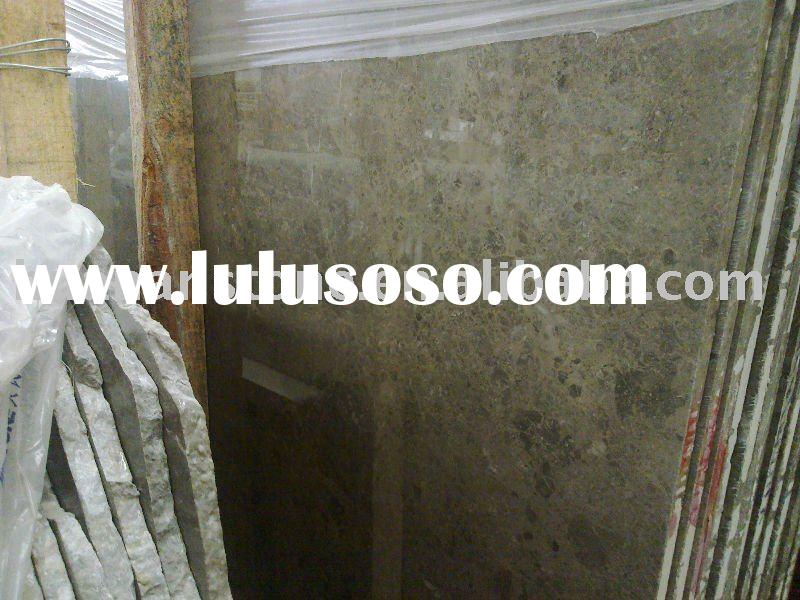 Turkey Marble Slabs Cecyl Grey Marble