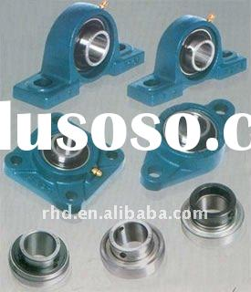 UCT 200 sereis SKF pillow block bearing