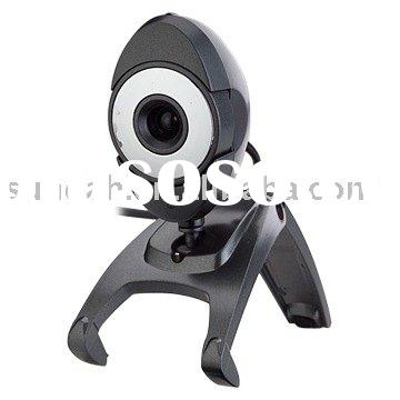 USB 2 0 Video Class Driver Free We are a factory produce webcam 2.usb pc webcam driver free