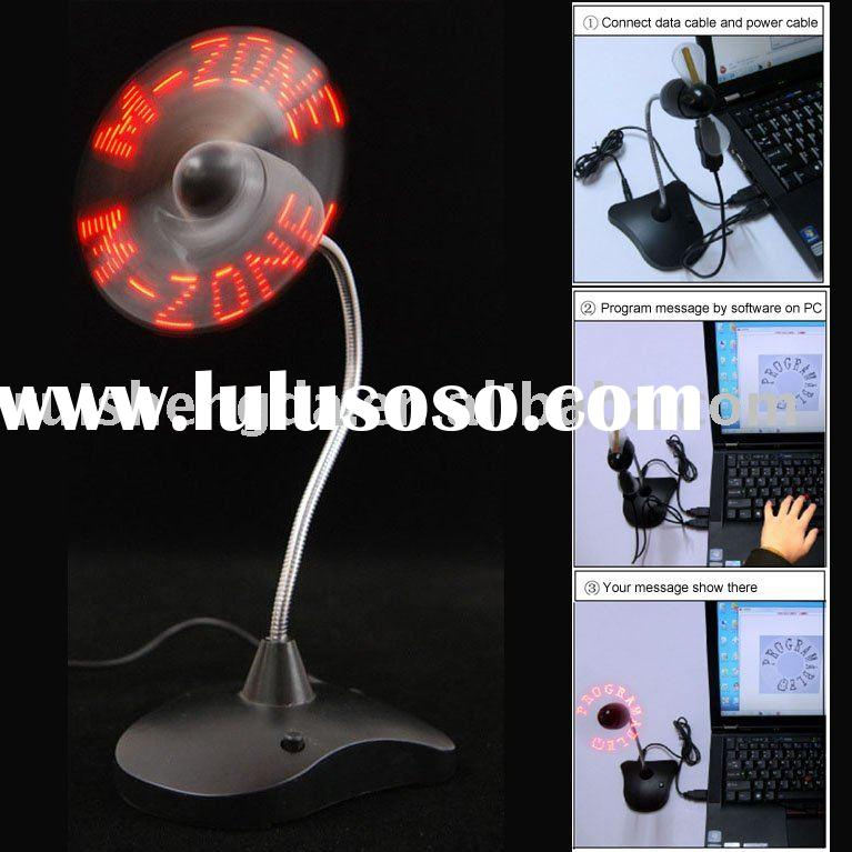 Download Usb Message Fan Programing Software Free