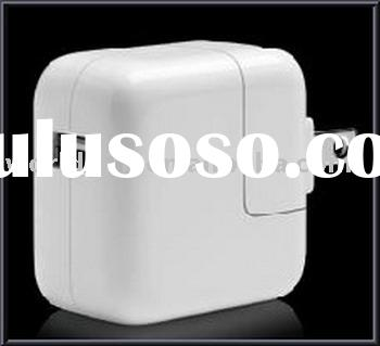 USB Power Adapter for iphone3g/iphone/all other ipods