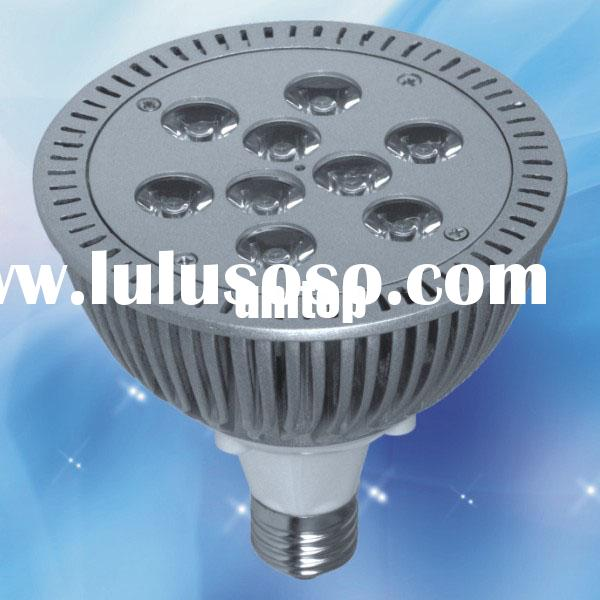 UTH-PAR38A High power LED PAR38 lamp