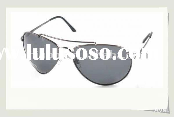 UV400 brand Polarized sunglasses for men