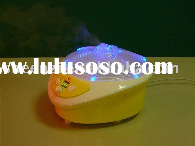 Ultrasonic Aroma Atomizer/ essential oil diffuser