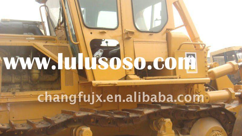Used CAT bulldozer,used CAT D8K bulldozer