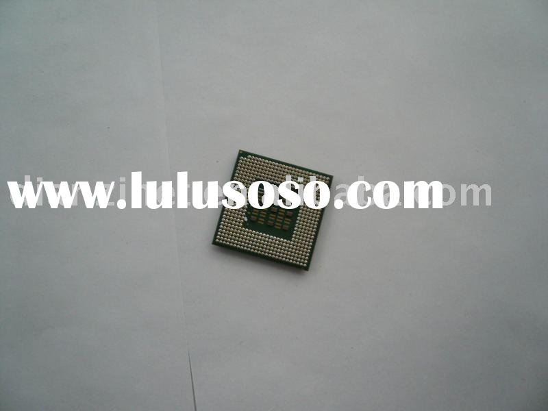 Used Desktop P4 2.0 cpu(processor)