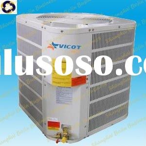 VICOT Ducted Split Unit air conditioners