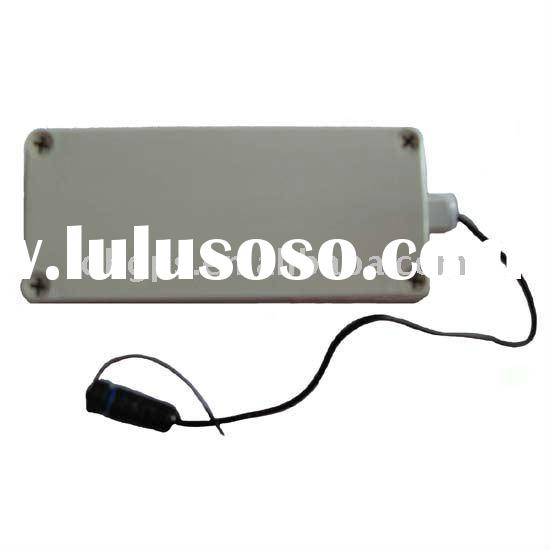 Vehicle gps Tracker with SOS panic button&SOS alarm