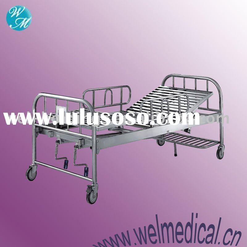 Hospital Beds For Home | ON SALE | Electric Hospital Beds