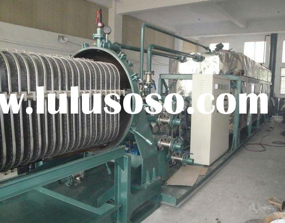 Waste Engine Oil Recycling,OIl Regeneration/LYE Series Used Oil Refine Plant