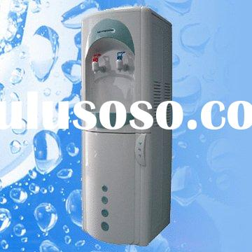 sunbeam water cooler ylr2 5 87h3 manual