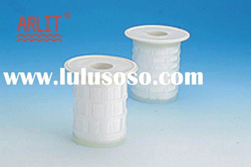 Water Filter Cartridge For Waste Water Treatment