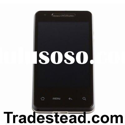 Wholesale Android 2.2 GPS Touch Screen Android Cell Phone