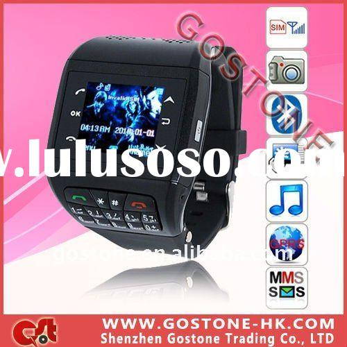 Wholesale Hot Sell Watch Mobile Phone Q9