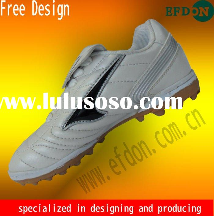 Wholesale men's sneakers, name brand sports shoes, high quality shoes