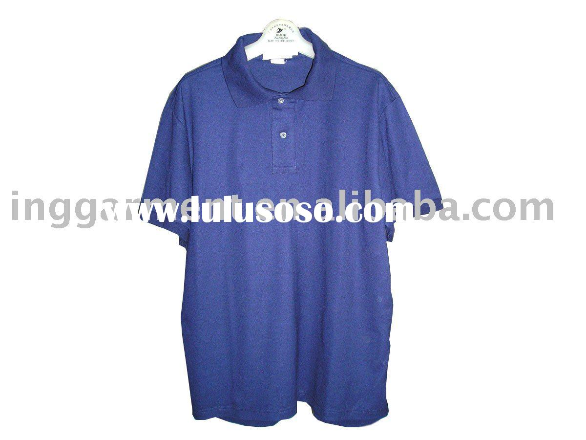 Polo work shirt polo work shirt manufacturers in lulusoso for Work uniform polo shirts