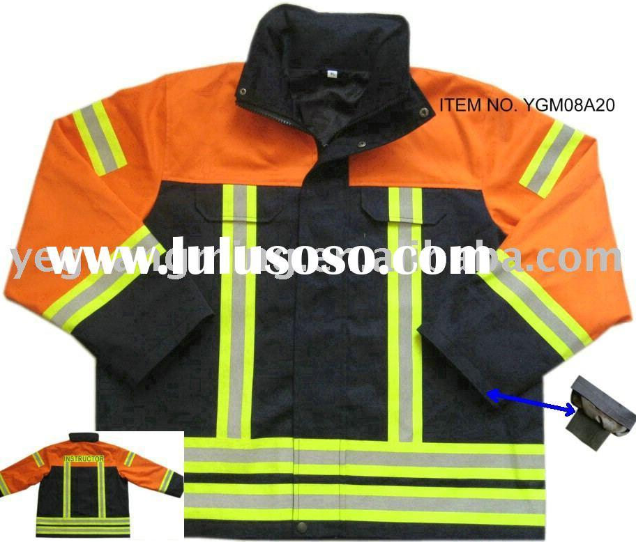 Workwear,high visible clothing,safety accessories