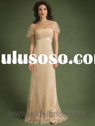 XL-09259 yellow evening gown Romantic dresses, evening dress,evening gown,formal evening dress
