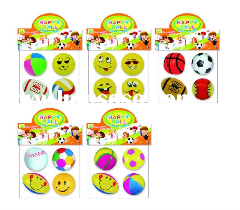 Y3110A sport toy,baby toy,promotional gift,beach ball,pvc ball,hacky sack,juggling ball,kick ball,st