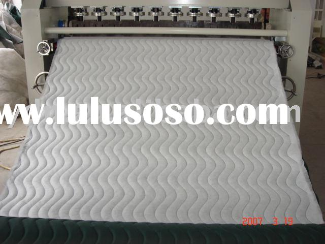 YDN 1850 Ultrasonic Quilting Machine(high speed)