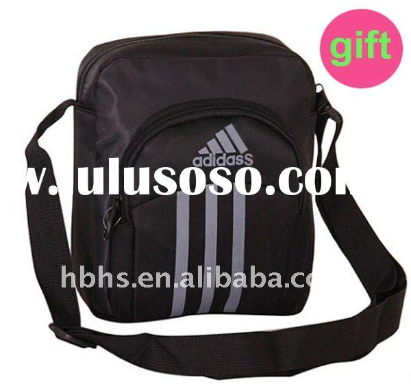 advertising promotional products bag