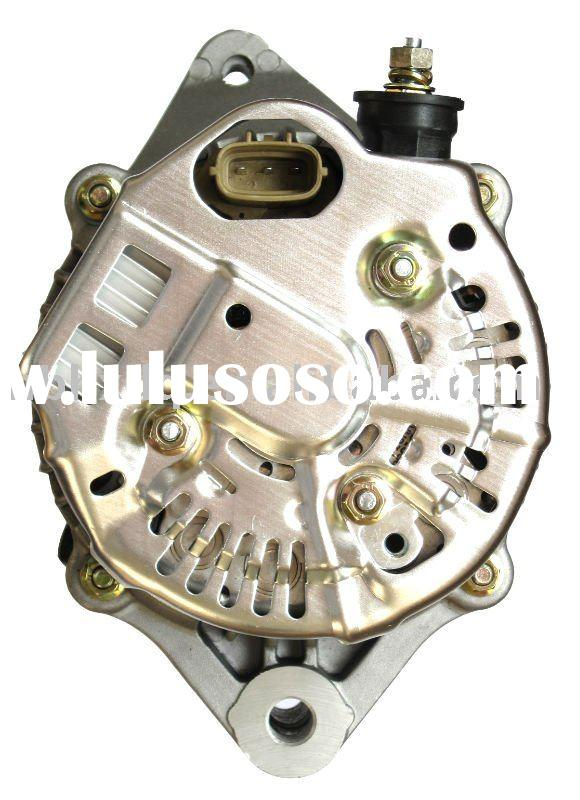 auto parts for TOYOTA 3L 12V 70A