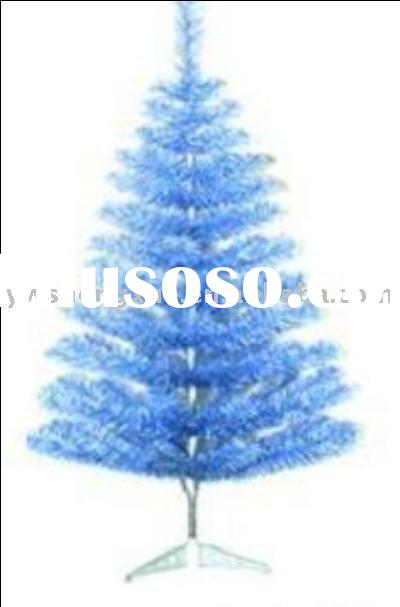 baby blue christmas tree,christmas tree,christmas ,xmas tree,artificial tree,tree