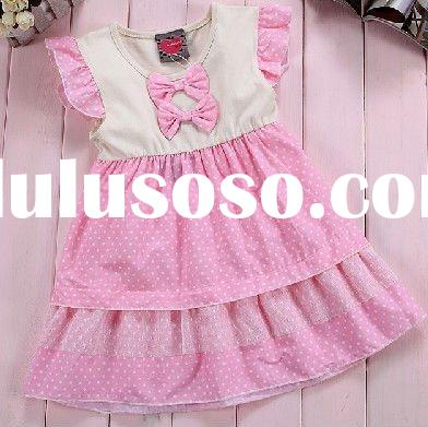 Designer Baby Clothes Wholesale Designer Baby Clothes Sale Uk