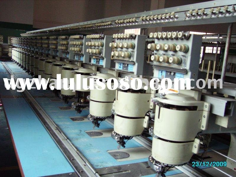 pantogram embroidery machine for sale