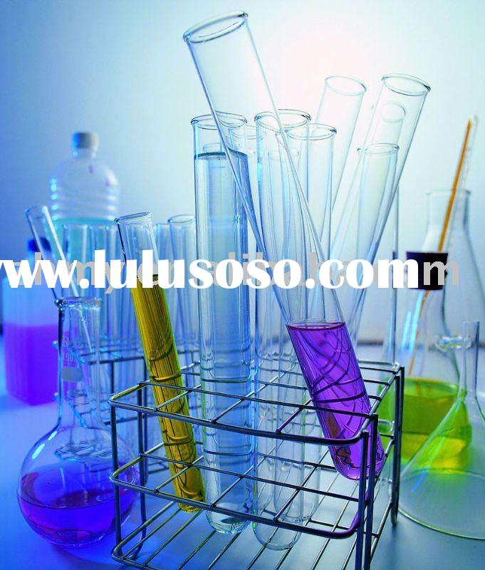 base chemicals & chemicals