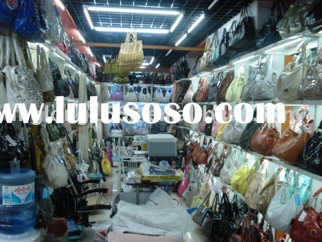 business service,buying agent in Yiwu