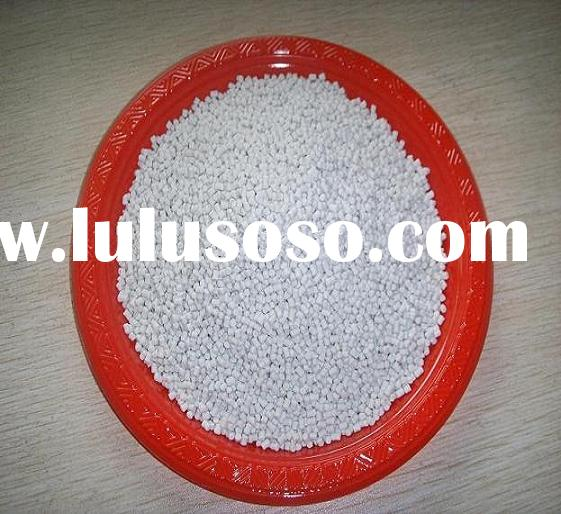 Calcium Carbonate Msds Fisher