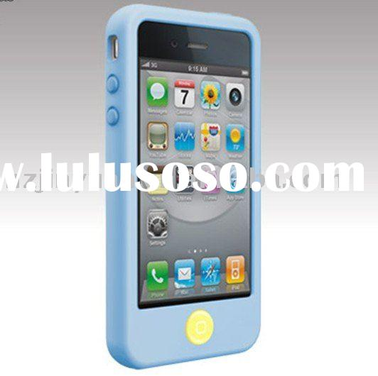 cell phone accessories for iphone 4