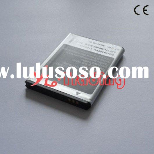 cell phone battery for samsung htc