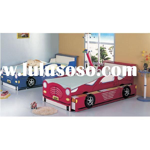 Macy 39 S Furniture Delivery Macy 39 S Furniture Delivery Manufacturers In Page 1