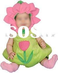 children costumes, fancy costumes, kids costumes, flower costumes