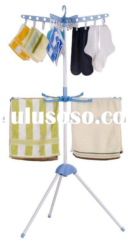 folding laundry drying rack folding clothes dryer rack folding clothes dryer rack