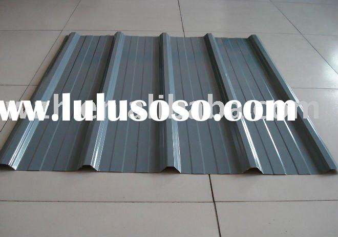Metal Sheeting For Walls metal color sheet, metal color sheet manufacturers in lulusoso