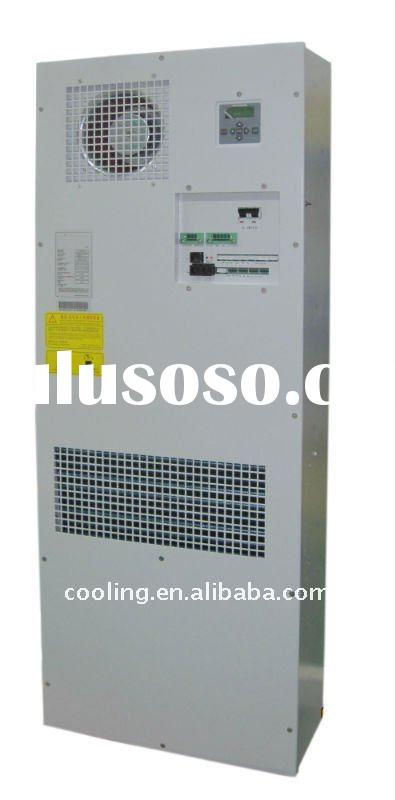 equipment air conditioner,controller air conditioner,Auto control cabinet air conditioner