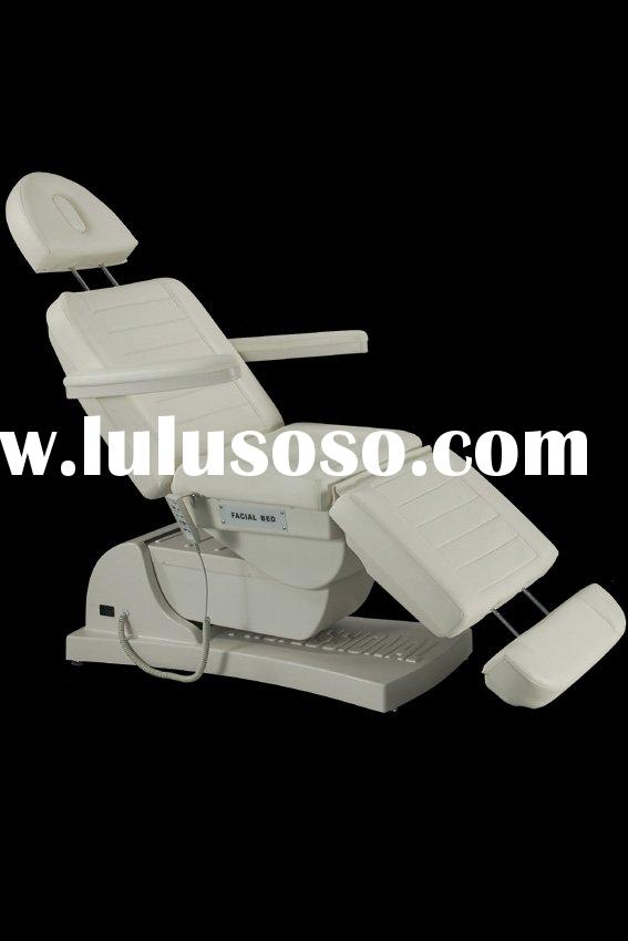 facial bed (skin care instrument beauty instrument facial bed)