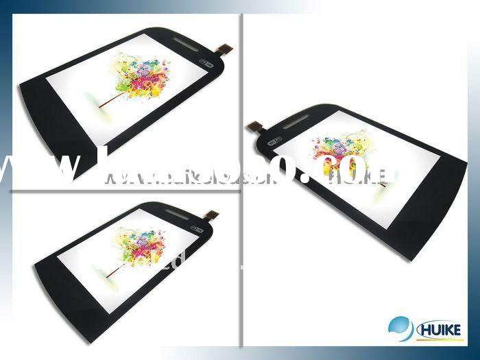 famous brand mobile phone touch screen for Samsung A3410 with reasonable price!!