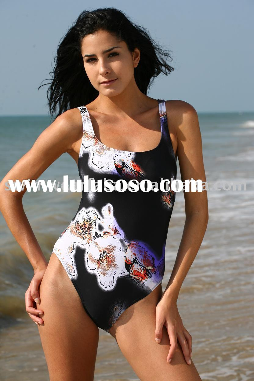 fashion swimwear, women swimwear