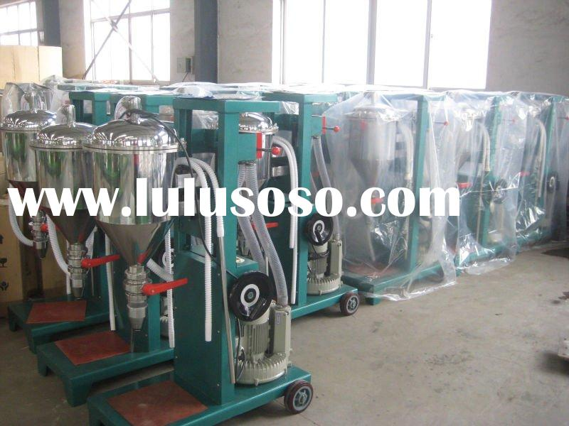 fire extinguisher filling machine/powder refilling machine for fire extinguishers
