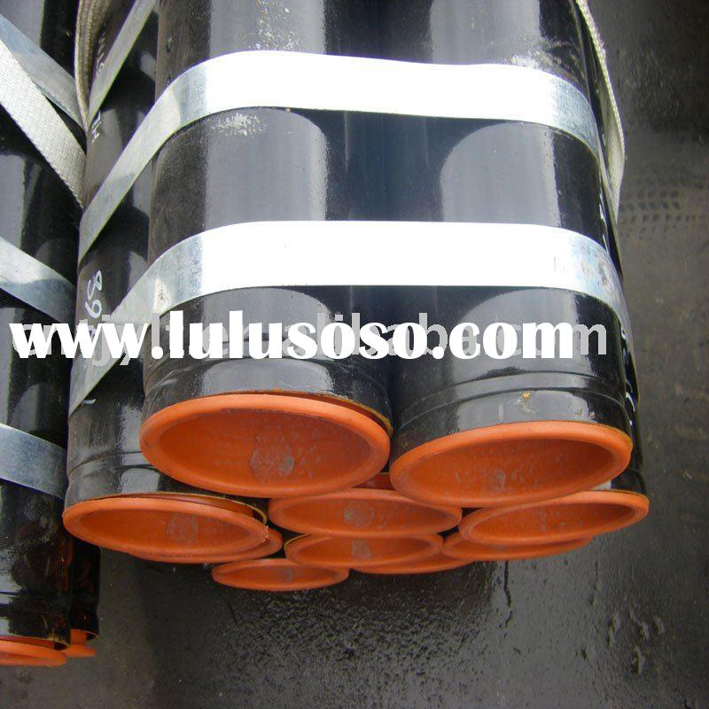 Fire Protection Pipe Insulation Fire Protection Pipe