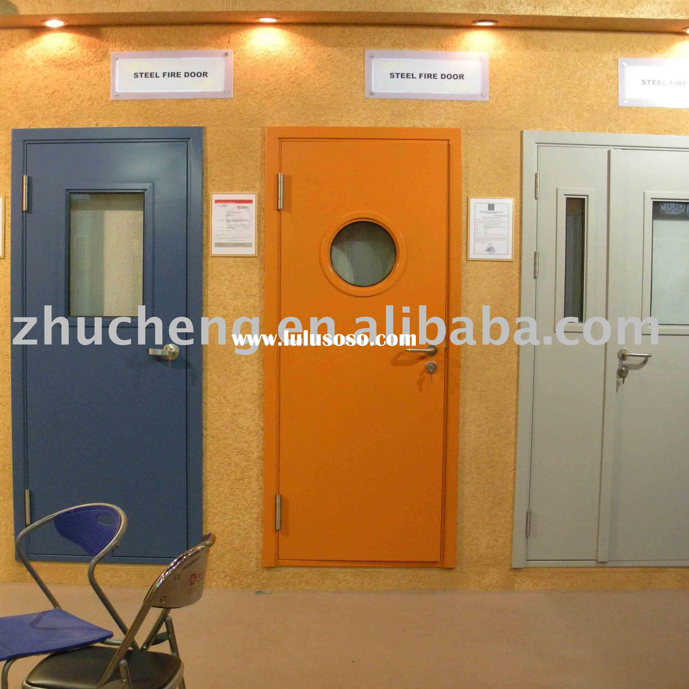fire rated door with glass. 23765085195057882376 fire rated steel door manufacturers in lulusoso 804717 20 minute with glass