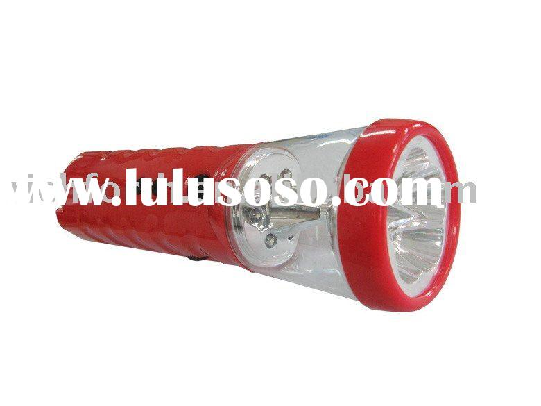 flashlight,LED flashlight,promotional flashlight,LED torch,torch