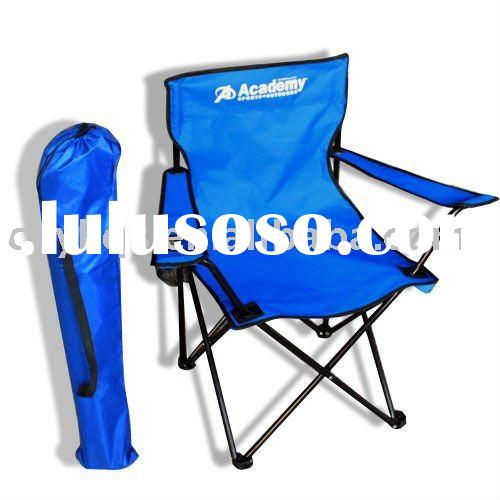Folding Camping Chair Repair Parts Folding Camping Chair