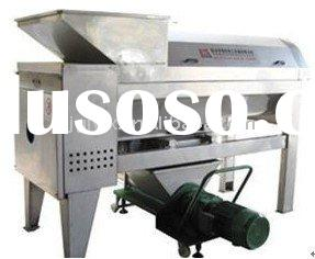 fruit processing system